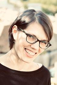 Martina Hallwyler-Steiner.jpg