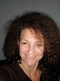 Angela_Stöcklin.jpg