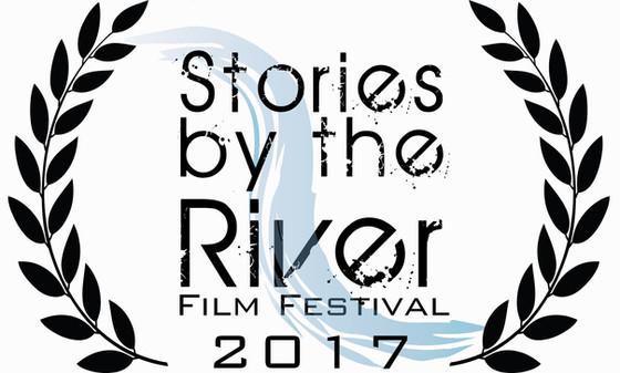 Stories by the River Film Festival