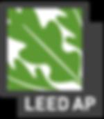 leed ap logo.png