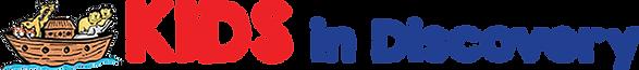 KiD-logo-full-horiz.png