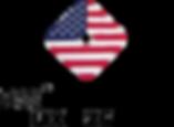 logo_missao_california.png