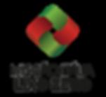 logo_missao.png