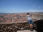 Lisbon with kids. 10 most family visited places in Lisbon. Little Lisbon. Lisboa para crianças e famílias. O que fazer em Lisboa com crianças. Family tours. Lisbon.