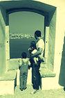 Lisbon for kids. About us. Little Lisbon. Lisboa para crianças e famílias. Visitar Lisboa em família.