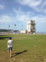 Little Lisbon, Lisbon for Kids, Private Family Tour, Guided Visits, Kids tour, tour for kids and families, Belém