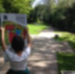 Lisbon for kids - Prehistory
