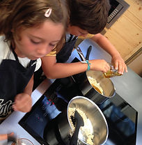 Lisbon for kids, Little Lisbon, family workshops, kids activities, family activity, cooking class, cooking lesson
