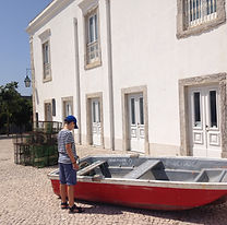 Little Lisbon, Lisbon for Kids, Private Family Tour, Guided Visits, Kids tour, Cascais day tour for kids and families