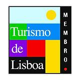 Turismo de Lisboa, Lisbo para crianças, Lisbon for Kids, Lisbon con niños, Lisbonne avec enfants