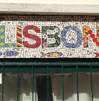 Lisbon for kids, Little Lisbon, family workshops, kids activities, family activity, family workshop