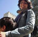 LITTLE LSBON. Lisbon For Kids. Passeios em Lisboa, roteiro, família, Lisboa, guia especializado em famílas e crianças, guia local