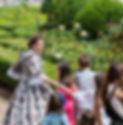 Lisbon for kids, Little Lisbon, visita guiada, visita teatro, kids activities, family activity, staged visit, museum visit, learning activity