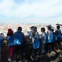 Little Lisbon. Lisbon for kids. Lisbonne avec enfants, Lisboa con niños, school trips, learning activities