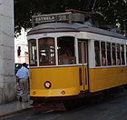 Little Lisbon. Lisbon for kids. Transports and Lisbon airport. Lisboa com crianças. Viajar Lisboa crianças familia.