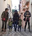 Lisbon for Kids, Little Lisbon, lisboa com crianças, atividades em Lisboa, Lisboa com crianças, visitas a museus e monumentos, passeios a pé, passeios privados, famílias