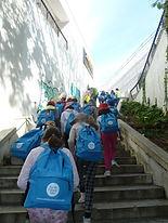 LITTLE LISBON. Lisbon for kids. Passeios com escolas e ATL. Crianças e Grupos. Turismo Cultural e Criativo. Lisboa