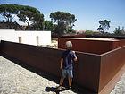 Lisbon for Kids Castelo de S. Jorge