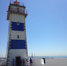 Cascais for kids and families, fun activities, learning activities, day tour