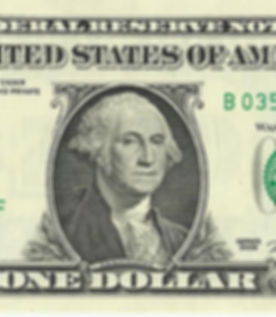 US_one_dollar_bill,_obverse,_series_2009
