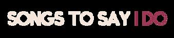SongsToSayIDo_Logo-reverse.png