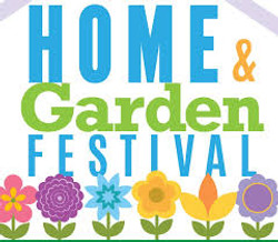 Chestnut hill home and garden fest May 5