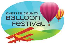 chester county ballon 1