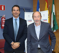 Pepe y Rubalcaba.JPG