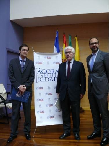 Acosta, Suárez y Díaz