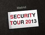 Portada Security Tour_edited.jpg