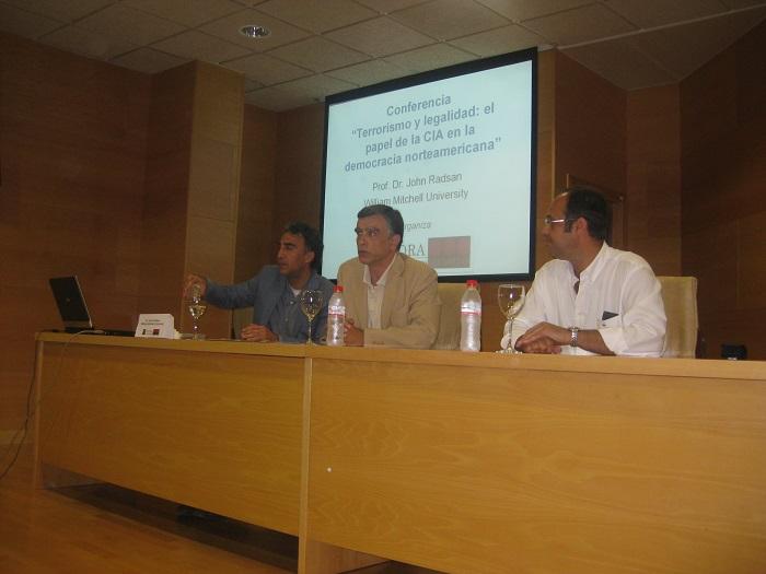 John-Radsan-Luis-Ramón-Ruiz-y-Antonio-Díaz