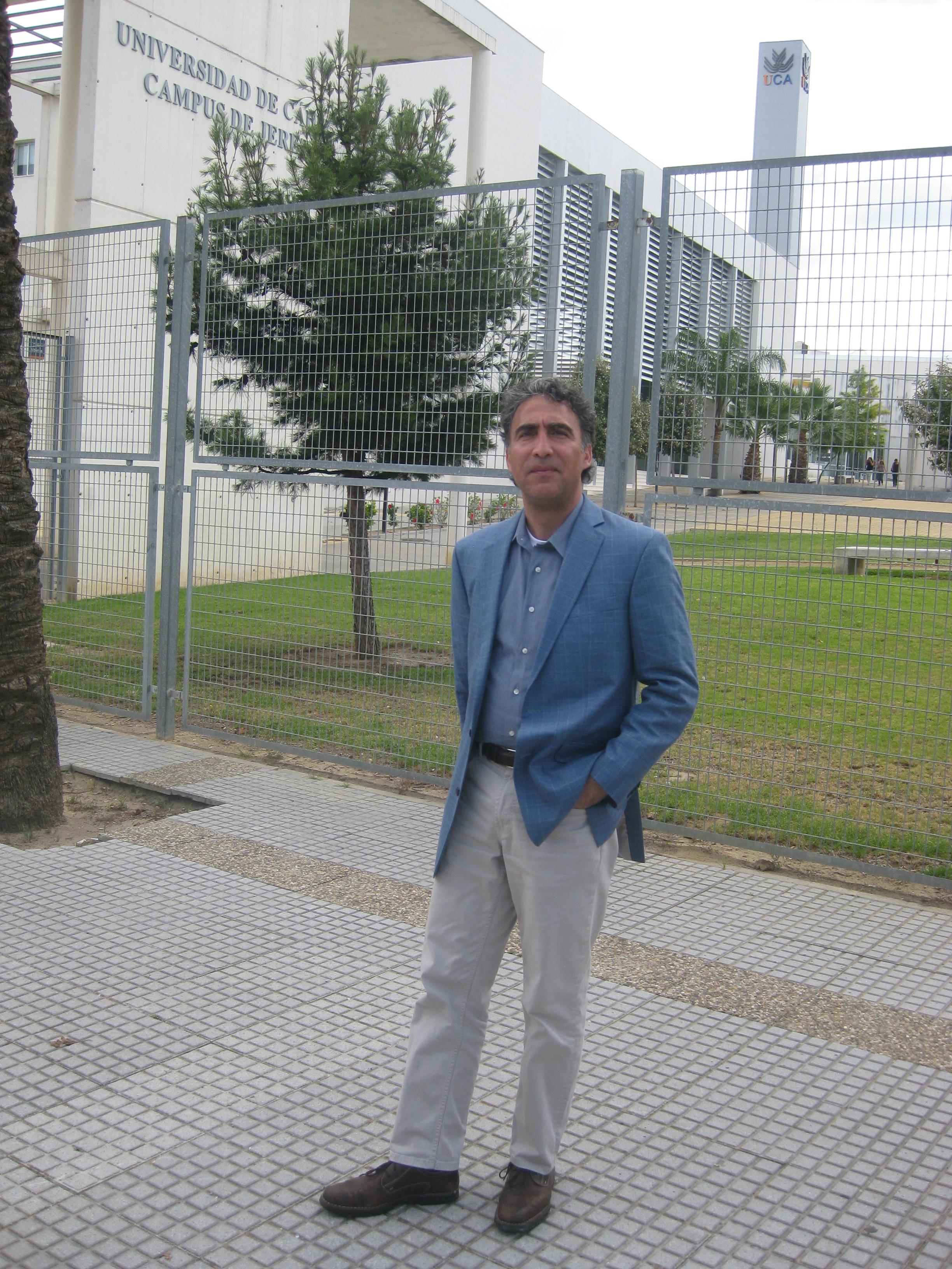 Radsan-en-el-Campus-de-la-Asunción
