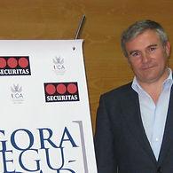 Fernando Garcia web.jpg