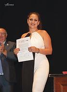 Paula Soler V Premio EULEN.jpg