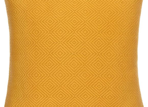 Camilla CIL-001 Pillow Cover