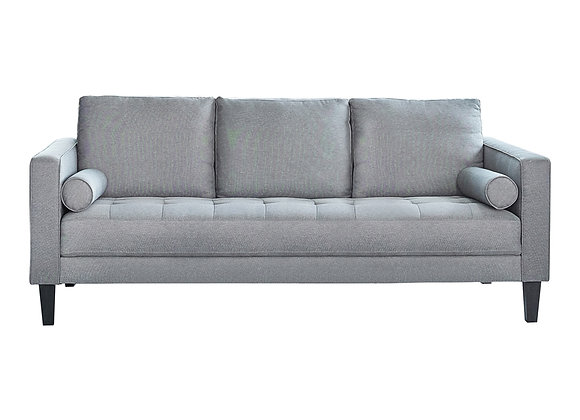 Lennox Track Arm Upholstered Sofa