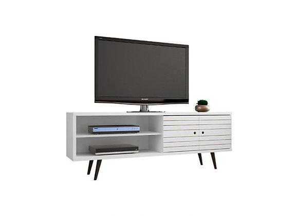 Liberty 62.99 Mid-Century Modern TV Stand