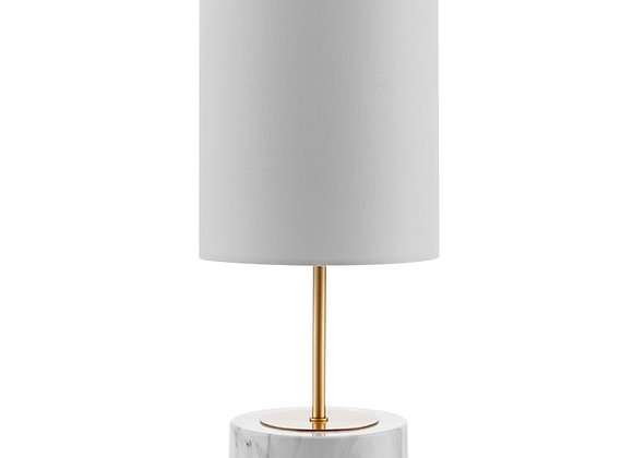 Kamilah Iron Table Lamp