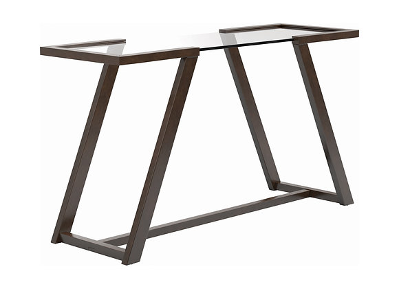Monrovia Rectangular Sofa Table