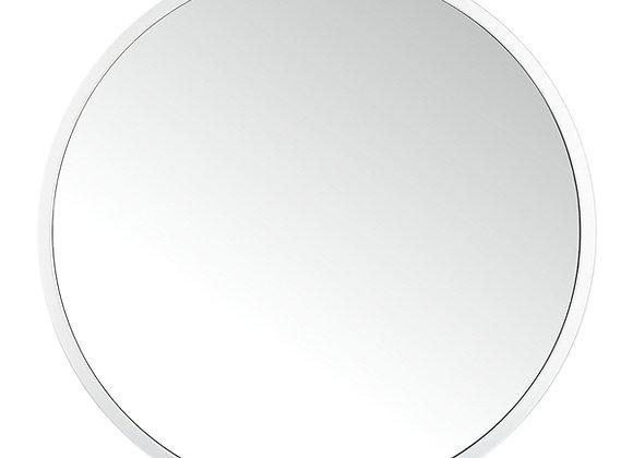Eason Mirror