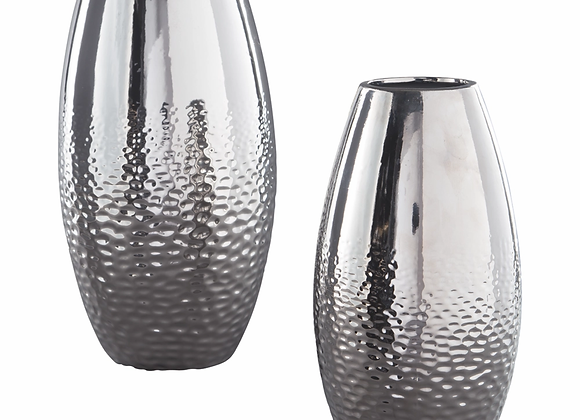 Dinesh Set of 2 Vases
