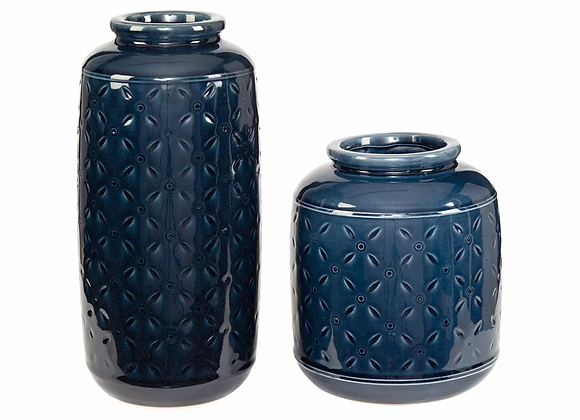 Marenda Vases (set of 2)