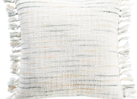 Saugatuck SGK-001 Pillow Cover