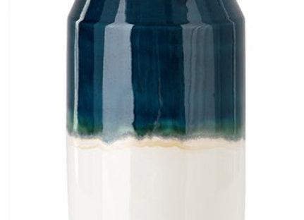 SG Pyramus Large Ceramic Vase