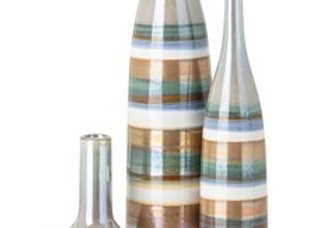 Karlise Bottles - Set of 3