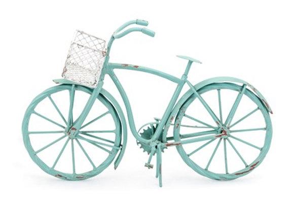 Kathie Bike