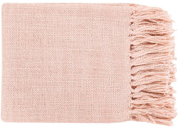 Tilda TID-006 Throw in Pale Pink