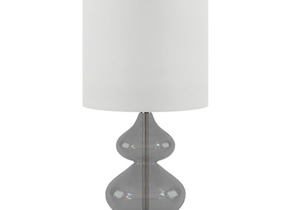Ellipse Table Lamp Set of 2