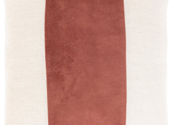 Moza MZA-005 Pillow Cover