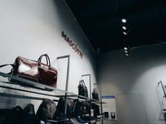"""Магазин """"MASCOTTE"""""""